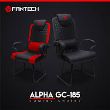 FANTECH Alpha GC-185 Gaming Chair Buy Deisy Dee Slipcovers Cloth Stretch Polyester Chair Cover Advan Series Racing Seats Black Pair Miata Us 1250 And White Tone Usehold Computer Chair Office Cloth Special Offer Boss Gaming Chairin Office Chairs From Fniture On Aliexpress Eliter White Piping Wahson Fabric 180 Recling Ak Akexwidebkuk Akracing Core Ex Extra Nitro S300 Fabric Gaming Chair Redblackwhite Available In 3 Colors Formula Cventional Mesh Pu Leather Fd101n Best 20 Comfortable For Pc Verona Junior 7 For The Serious Gamer 10599 Samincom Desk Wd49h109 120cm Leathermesh Lift Swivel