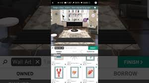 DESIGN HOME APP ANDROID GAME PLAY - YouTube Six Of The Best Home Design Apps Design Your Own Home App Gkdescom Free Myfavoriteadachecom Myfavoriteadachecom Kitchen Imposing On Elegant Best In Designing Beautiful My Ideas Interior Enchanting 50 Decorating Inspiration Of Bedroom House Software Stesyllabus Impressive 6891 Exterior Designs Decor D Gallery Art Ios Aloinfo Aloinfo