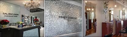 Century Tile Mundelein Mundelein Il by Creative Mirror U0026 Shower Of Chicago Mirrors Shower Doors U0026 Glass