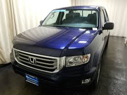 Certified Used 2014 Honda Ridgeline RT Crew Cab Pickup Near Monroe ... 2014 Honda For Sale At Lombardi Montral Amazing Hennessy Of Woodstock Vehicles In Ga 30189 Accord Techliner Bed Liner And Tailgate Protector For 50 Best Used Ridgeline Sale Savings From 3059 Report Production Ends Next Year New Model Arrives Sales Figures Gcbc Price Photos Reviews Features Ford F150 Klein Everett Wa 2017 Pickup Truck Car Pickup 4x4 Rtl 4dr Crew Cab Research Groovecar 4 Door Kelowna Bc U6050