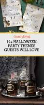 Halloween Tombstone Names Scary by 100 Scary Halloween Party Names Disney Parks Blog