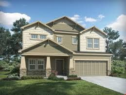New Homes in Atlanta GA 6 553 New Homes
