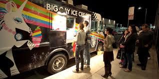 100 Dessert Trucks USA TODAY