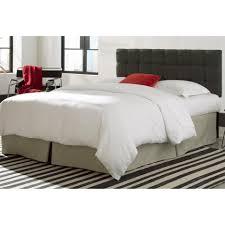 Mandal Headboard Ikea Uk by Bed Frames Wallpaper Full Hd Fjellse Bed Frame Weight Limit Ikea