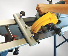 Qep Wet Tile Saw 22650 by Qep 3 4 Hp Wet Tile Saw With 7 In Diamond Blade Ceramics Home