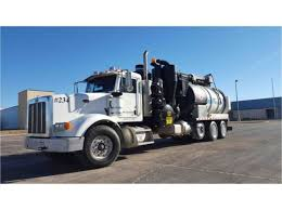 Vacuum Trucks Midland Tx - 28 Images - Roustabout Truck Autos Post ...