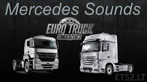 Mercedes Sound | ETS 2 Mods Sound Truck Wikipedia Indian Painted Truck Horn Please Stock Photo Edit Now Dodge Ram 1500 Questions I Want My To Sound Loud And Have Light Friction Trash Young Minds Toys Greenway Products Big Modules Sounds Ice Cream Wvol Powered Garbage Toy With Lights For San Andreas Monster New Handling Gta5modscom Wallpaper White City Street Car Red Music Green Orange Mobile Sound Truck With Stage Junk Mail Fire Ladder Hose Electric Brigade Scania V8 Pack 123 12331s Euro Simulator Tamiya Rc Grand Hauler 114 Semi Vibration Kits