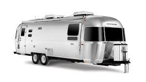 100 Used Airstream For Sale Colorado Globetrotter Travel Trailer Review Windish RV Blog