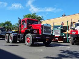 Brockway Truck Walk - Cortland, NY USA - YouTube 2016 Truckers Choice 1972 Brockway 361 Youtube Trucks Message Board View Topic Pic Of The Looking At 257 1963 1964 1965 Truck 44bd Gas Engine Sales Folder 411 Rear From Premier Subaru Ptssubaru City 2017 Outback 2 5i Premier Historic Drill Team Trucks Long Island Fire Truckscom 776 Heavyhauling Pinterest Rigs In Action 2010 Part 3 Autocardumptruckforsale Autocar Commercial 1987 1974 N361ll80424 For 1949 260xw Iowa 80 Museum Trucking