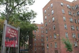 NYCHA Revamps Section 8 Voucher Process for Property Owners NYHC