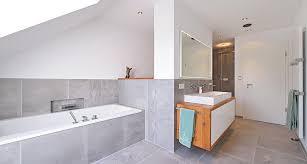 badezimmer sanieren und renovieren ullmann holzwerkstatten