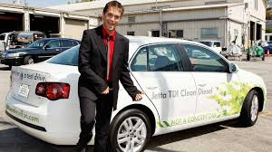 100 Craigslist Toledo Cars And Trucks Is Now A Good Time To Buy A VW TDI The Drive