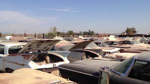 Junkyard Cars Chrysler Imperial Hot Spot - YouTube Junkydvtagatuersautowckingfresnocalifornia Possible Suicide Invesgation On Sb Hwy 41 To Eb 180 Connector Used Cars In Fresno Ca Awesome 2018 New Honda Pilot Ex Awd At Wildwood Sierra For Sale Copart Ca Lot 38326028 All American Auto Truck Parts 4688 S Chestnut Ave Acura Dealership Sales Service Repair Near Clovis Salvage Yards Yard And Tent Photos Ceciliadevalcom More Of The 100acre Vintage Junkyard Turners Transforming 1968 Chevy Farm Truck Show Stopper Western Michael Chevrolet In Serving Madera Selma Wrecking Barn Find Hunter Ep 3 Youtube Editorial Marijuana Growers Are Wrecking California July 6 2015