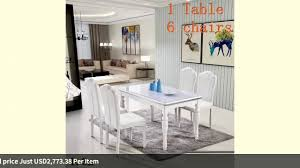 Escrivaninha Dinning Tavolo Da Pranzo Set Esstisch A Langer Meja Makan  Tafel Wood Bureau Mesa De ... Ding Table 6 Chairs New 5 Piece Table Set 4 Chairs Glass Metal Kitchen Room Fniture Kitchen Simple Ding And Chair Set Black Incredible Size Medida Para Mesa Em Http And Ikea Clearance White Gloss Lenoir Brasilia Style Senarai Harga Homez Solid Wood C 38 Ww T Small Extending Tables Unique Elegant Square New Transitional 7pc Deep Finish Uph Seat Grand Mahogany Hard 68 Seater Kincaid Mill House With Monaco Rectangular Outdoor Patio Office Computer Chair Cover Task Slipcover