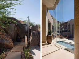 100 Mike Miller And Associates Home In Paradise Valley By Swaback Partners And David