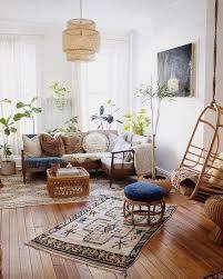 19 boho wohnzimmer ideen ideen