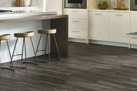 No Grout Luxury Vinyl Tile by Luxury Vinyl Tile Armstrong Flooring Residential