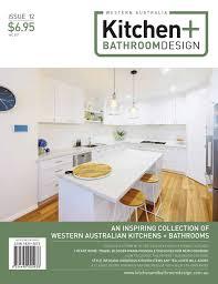 100 Modern Home Design Magazines Kitchen Bathroom UMG Group Bathroom Design