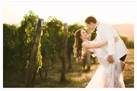 Destination Weddings in Tuscany