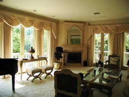 Macy Curtains For Living Room Malaysia by Big Lots Valances Swag Valances For Windows How To Make A Swag