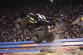 100 Monster Truck Show Miami Jam Wallpapers High Quality Download Free