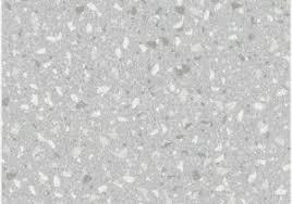 Tile Floor Wood Pattern Unique Terrazzo Seamless Texture Ff E St Pinterest