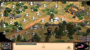 the great siege age of empires 2 hd the forgotten bari the great siege