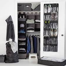 Guys Dorm Room Decor