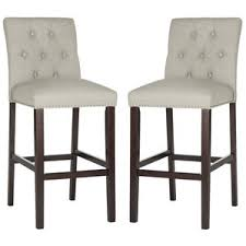 Cottage & Country Bar Stools You ll Love