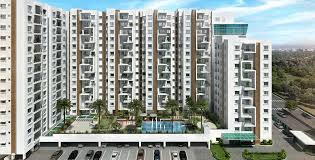Vishwakarma-Leading & Reputed Builders In Chennai. Flats For Sale Bell Flower Apartments Chennai Flats Property Developers Flats In Velachery For Sale Sarvam In Home Design Fniture Decorating Gallery Real Estate Company List Of Top Builders And Luxury Low Budget Apartmentbest Apartments Porur Chennai Nice Home Design Vijayalakshmi Cstruction And Estates House Apartmenflats Find 11221 Prince Village Phase I 1bhk Sale Tondiarpet Penthouses For Anna Nagar 2 3 Cbre