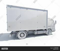 3d Postal Truck, Image & Photo (Free Trial) | Bigstock Free Delivery By Truck Icon Element Of Logistics Premium 3d Postal Image Photo Trial Bigstock Truck Icon Vector Stock Illustration Of Single No Shipping Vehicle Transport Svg Png Courier Service With Blank Sides Vector Illustration Royaltyfree Stock Thin Line I4567849 At Featurepics Clipart Clip Art Images Cargo Or Design In Trendy Flat Style Isolated On Grey Background Delivery Image