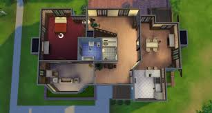 100 Family Guy House Layout Plan Unique 60 Lovely Collection