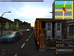 Garbage Day Game Download — Silverton Casino Amazoncom Garbage Truck Simulator 2017 City Dump Driver 3d Ldon United Kingdom October 26 2018 Screenshot Of The A Cool Gameplay Video Youtube Grossery Gang Putrid Power Coloring Pages Admirable Recycle Online Game Code For Android Fhd New Truck Game Reistically Clean Up Streets In The Haris Mirza Garbage Pro 1mobilecom Trash Cleaner Driving Apk Download