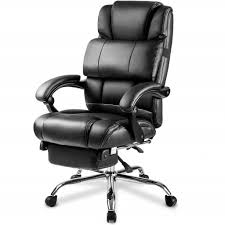 7 Best Reclining Office Chairs With Footrest [2019 Review ... Forget Standing Desks Are You Ready To Lie Down And Work Ekolsund Recliner Gunnared Dark Grey Buy Now Artiss Massage Office Chair Gaming Computer Chairs Khaki Executive Adjustable Recling With Incremental Footrest 1000 Images About Fniture On Pinterest Best In 20 The Gadget Reviews Amazoncom Chairsoffce Offce 7 With 2019 Review 10 1 Model Desk Lafer Josh Offex Ofbt70172whgg High Back Leather White