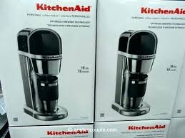 Costco Coffee Pots Maker Warranty Rebate Return Policy Single Serve