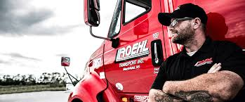 Roehl Transport Truck Driving Jobs & CDL Training | Roehl.Jobs Cover Letter Local Delivery Driver Jobs Ct Transportation Comcar Industries Inc Entrylevel Truck Driving Jobs No Experience 7 Surprising Things About Semitrucks Find Truck Driving Drivejbhuntcom Company And Ipdent Contractor Job Search At Cdl Traing Schools Roehl Transport Roehljobs Local Description Resume Template Taking The Best Fit Of In Houston Tx How Drivers Protect Themselves On Road Mikes Law Browse Post Driver Free Trucking School Tampa Florida
