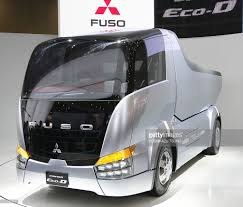 40th Tokyo Motor Show Photos And Images   Getty Images The Mercedesbenz Lp 608 Lightduty Truck Mercedesbenzblog Light Duty Towing Speedy Hyundai Hd65 Truck 2017 Model Raseal Motors Fzco 1948 Ford Truck08 Sold 2009 Rescue Command Fire Apparatus 2004 F650 Medium Trucks Pinterest F650 And Tucks Trailers At Amicantruckbuyer F100 F250 F350 P350 Econoline Bronco Shop Motorcycle Tow On An Mpl40 Tow411 Lightduty Tool Box Made For Your Bed Test Drive 2014 Dodge Ram 1500 Eco Diesel First Exclusive Fuso Outlet Facility Mitsubishi