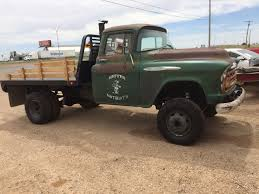 1957 Chevy 24v Cummins | Vehicles | Pinterest | Trucks, Cummins And Cars 2019 Freightliner Business Class M2 112 For Sale In Knoxville 8 Badboy Trucks For Hshot Trucking Warriors 2018 Toyota Tundra Sr5 Review An Affordable Wkhorse Truck Frozen Sleeper Build Chevy And Gmc Duramax Diesel Forum Equipment Ryker Oilfield Hauling 2005 Freightliner 106 4 Door Toter Hot Shot Semi Custom Bed Ram 5500 Regular Cab Sleeper Cooper Motor Company Best Truck The 1957 Chevy 24v Cummins Vehicles Pinterest Cummins Cars Contractor Requirements Cwrv Transport Indiana The Wkhorse Diessellerz Blog