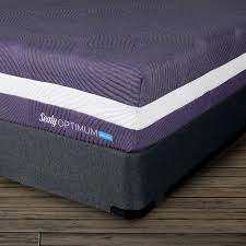 Sealy Posturepedic Optimum Chill Vintners Mattress | Sleep Country ... Mattress Sale Archives Unbox Leesa Vs Purple Ghostbed Official Website Latest Coupons Deals Promotions Comparison Original New 234 2019 Guide Review 2018 Price Coupon Code Performance More Pillow The Best Right Now Updated Layla And Promo Codes 200 Helix Sleep Com Discount Coupons Sealy Posturepedic Optimum Chill Vintners Country Royal Cushion