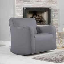 Comfort Research Big Joe Lux Indoor/Outdoor Rocking Chair | Wayfair How To Buy An Outdoor Rocking Chair Trex Fniture Best Chairs 2018 The Ultimate Guide Plastic With Solid Seat At Lowescom 10 2019 Image 15184 From Post Sit On Your Porch In Comfort With A Rocker Mainstays Jefferson Wrought Iron Shop Recycled Free Home Design Amish Wood 2person Double Walmartcom Klaussner Schwartz Casual Recling Attached Back 15243