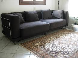 ikea tylosand sofa 64 with ikea tylosand sofa jinanhongyu com