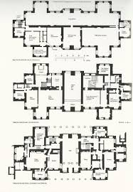 Inspiring Manor House Photo by Manor Home Plans Dhsw41554 Custom Project On Laminatefloor