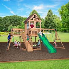 Searsca Patio Swing by 15 Best Outdoor Play Gym For Brice Images On Pinterest Backyard