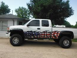Patriotic Chevy Truck. 4th Of July | July 4th | Pinterest ... Chevy Ac Buttons Button Repair Kitac Kit Michoacan Mexico Truck Decal Sticker Tailgate For Silverado Graphics Speed Xl Hockey Side Door Body Vinyl 62017 Colorado Antero Rear Bed Mountain Scene Distressed American Flag Toyota Tundra Gmc 42018 Stripes Shadow Ctennial Edition 100 Years Of Trucks Chevrolet 1989 And 1990 Baja Pickup Decals Rally 1500 Racing Hood 1993 454 Ss Youtube Rally Style Flow 62018 3m