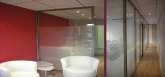 deco bureau entreprise décoration bureau entreprise déco sphair