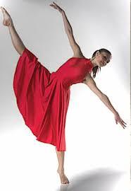 tenue de danse moderne tenue danse spectacle femme recherche tenue danse