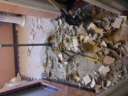 laying tile to to plywood subfloor page 3 tiling