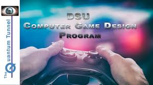DSU Computer Game Design Program - YouTube Peterbilt Custom Page Two Dsu Gmc Inc Portland Oregon Special Camion Materiaux Materiaalwagen Cgdsu Youtube Oregontruck Hash Tags Deskgram Super Rod On Twitter Spot To Win If You See Our Truckcar Out Dsu Gmclrs Architects Lrs Dsuportland Competitors Revenue And Employees Owler Company Profile 389 2015 Truck Function In Junction Aaronk Flickr Indsutrialwastetruck1 Tomlinson Group Staff Basin Vintage Trucks License Plate Frame Embossed Holder Trucking Jobs In Best Image Kusaboshicom
