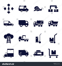 Moving Icons Set Set 16 Moving Stock Vector (Royalty Free) 640786684 ... Budget Truck Rental Wikiwand Moving Weekend Passports Postcards 16 Foot Box With Liftgate For Apartment Moves A Plus Quality Dallas Movers Two Men And Truck The Who Care 1997 Gmc Savana Cutaway 3500 Commercial In Summit White Goodyear Motors Inc Relocation Van Line Trucks Trailers Usa Company Companies Comparison Uhaul Vs Penske Youtube Enterprise Cargo And Pickup Size Of Best Image Kusaboshicom