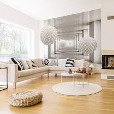 3d Wall Painting Designs For Living Room